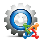 Joomla 3.x. How to install Joomla engine to GoDaddy server (manual installation)
