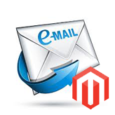 Magento. How to activate 'Email to friend' feature