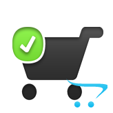 OpenCart 2.x. Как редактировать/изменять Обязательные/Необязательные поля оформления заказа