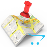 OpenCart 2.x. How to manage Google map in templates 53552, 53398, 53325, 53279, 53122, 53499