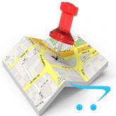 OpenCart 2.x. Wie man Google Map in Vorlagen 53552, 53398, 53325, 53279, 53122, 53499 einstellt