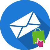 """PrestaShop 1.6.x. Wie man mit dem Modul """"TM Newsletter"""" arbeitet"""