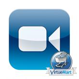 VirtueMart 3.x. Wie man mit dem Modul Video Block arbeitet