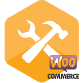 WooCommerce. How to install the template with sample data manually
