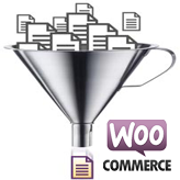 WooCommerce. How to work with Layered Navigation widget