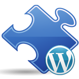 Wordpress Cherry 3.x. How to make specific post fullwidth