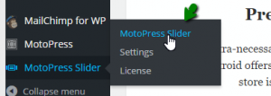 Cherry4-how_to_manage_slider_setting_of_motopress_slider-4