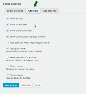 Cherry4-how_to_manage_slider_setting_of_motopress_slider-7