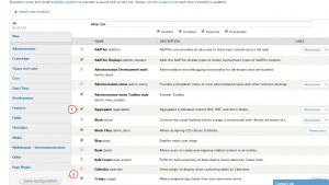 Drupal_7.x.How_to_add_RSS_feed_1