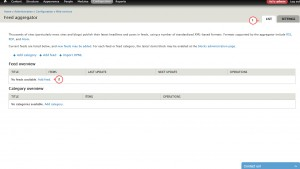 Drupal_7.x.How_to_add_RSS_feed_3