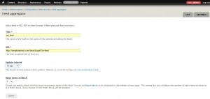 Drupal_7.x.How_to_add_RSS_feed_4