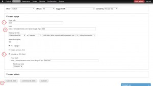 Drupal_7.x.How_to_add_RSS_feed_5