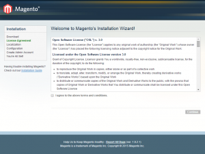 Magento._How_to_reinstall_the_engine_without_re-uploading_the_files_3