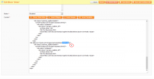 Magento_How_to_add_slide-10