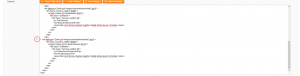 Magento_How_to_add_slide-3