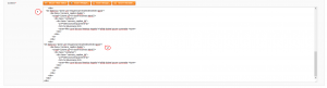 Magento_How_to_add_slide-4