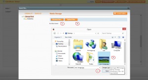 Magento_How_to_add_slide-5