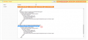 Magento_How_to_add_slide-7