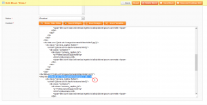 Magento_How_to_add_slide-9