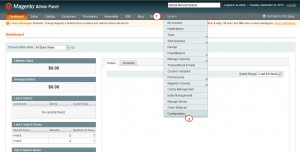 Magento_How_to_disable_and_enable-the_customer_login_redirect_1