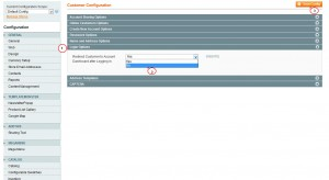 Magento_How_to_disable_and_enable-the_customer_login_redirect_3