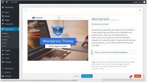 Monstroid._How_to_re-install_theme-4