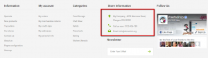 Prestashop_1.6_How_to_edit_the_contact_details_in_footer_1