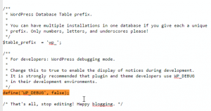WordPress-How_to_hide_PHP_warnings_and_notices-4