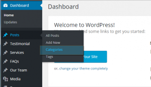 WordPress_How_to_exclude_category_from_displaying_on_Blog_page_3