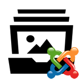 Joomla 3.x. How to check/locate the modules assigned to the page