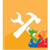 Joomla 3.x. Как изменить скорость слайдера