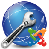 Joomla 3.x.Troubleshooter. Blank page after engine update
