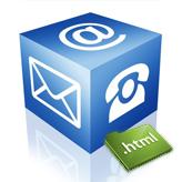 JS Animated. Как активировать контактную форму (на основе плагина rd-mailform)