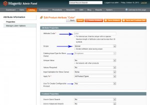 magento_how_to_add_and_manage_configurable_swatches-1