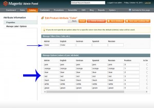 magento_how_to_add_and_manage_configurable_swatches-1a