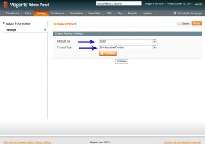 magento_how_to_add_and_manage_configurable_swatches-4