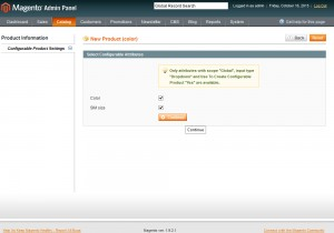 magento_how_to_add_and_manage_configurable_swatches-5