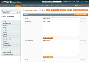magento_how_to_add_and_manage_configurable_swatches-6