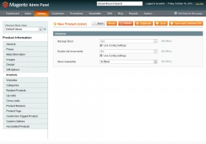 magento_how_to_add_and_manage_configurable_swatches-6b
