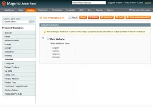 magento_how_to_add_and_manage_configurable_swatches-6c
