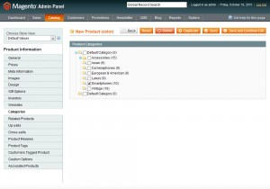 magento_how_to_add_and_manage_configurable_swatches-6d