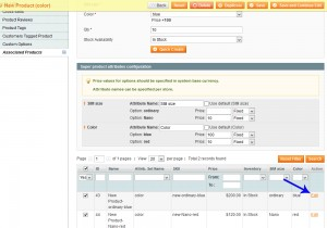 magento_how_to_add_and_manage_configurable_swatches-7a
