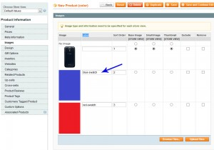 magento_how_to_add_and_manage_configurable_swatches-9