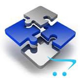 OpenCart 2.x. Wie man die Reihenfolge von Tabs Produkte mit dem Rabatt, Neue Produkte und Bestsellers auf der Startseite ändert
