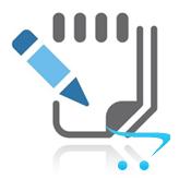 OpenCart 2.x. Wie man die Rechnungsvorlage bearbeitet