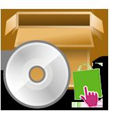 PrestaShop 1.6.x. Wie man das Logo auf der Rechnung ändert