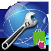 """PrestaShop 1.6.x. Wie man das Feld """"Zustand"""" aus der Produktseite entfernt"""