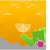 PrestaShop 1.6.x. Как удалить кнопку «Читать далее» со страниц категории и отобразить полное описание