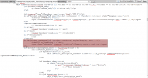 prestashop_1.6.x_how_to_remove_condition_field_from_product_page_3