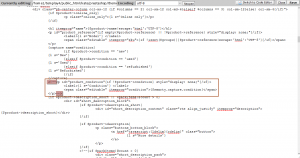 prestashop_1.6.x_how_to_remove_condition_field_from_product_page_4
